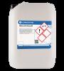 Моющее средство Select Detergent CL