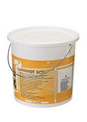 Дезинфицирующее средство Lunosept Active