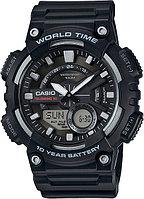 Наручные часы Casio AEQ-110W-1A, фото 1