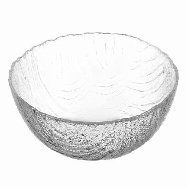 Салатник ОСЗ ВУЛКАН 13см (16C1893)