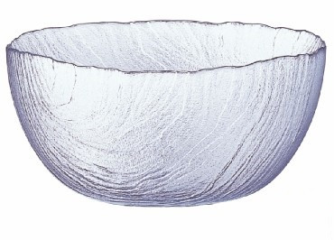 Салатник ОСЗ ВУЛКАН 20см (16C1894)