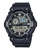 Наручные часы Casio AEQ-200W-1A