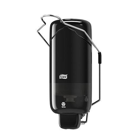 Tork Elevation диспенсер для жидкого мыла с локтевым приводом 560108, фото 2