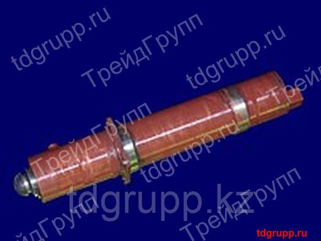 Гидроцилиндр вывешивания крана КС-45724-8.31.200
