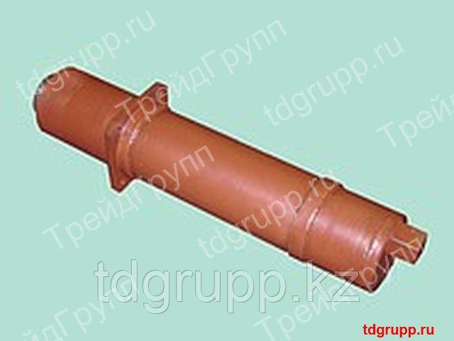 Гидроцилиндр вывешивания крана КС-55713-2.31.200-2