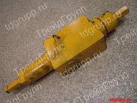КС-3577.84.700-1 Гидроклапан обратный управляемый
