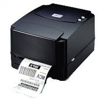 Термотрансферный принтер этикеток TSC B-2404 (замена TTP-244 Plus)
