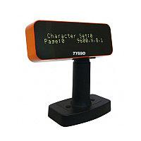 Дисплей покупателя Tysso VFD 950A