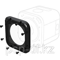 GoPro Lens Replacement Kit для HERO5 Session