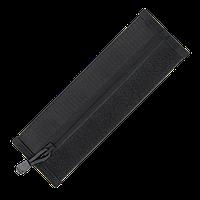 Condor Съемная молния на Velcro Condor 221125: VAS Zipper Strip (2 шт.)