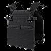 Condor Чехол для баллистических вставных автономных плит Condor 201079: Vanquish Armor System