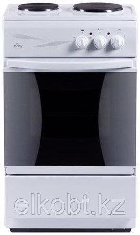 Электрическая плита CE 3201 W