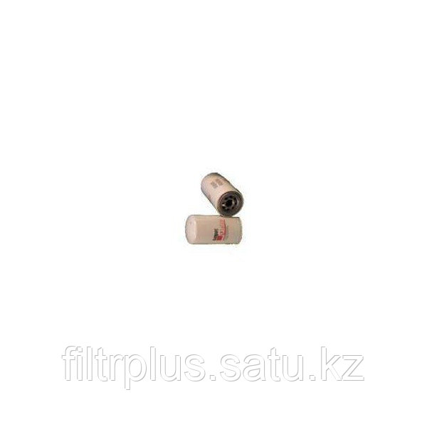 Масляный Фильтр  Fleetguard LF16006