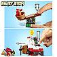 """Конструктор """"Angry Birds""""185дет., фото 2"""