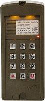 VIZIT БВД-310R блок вызова аудиодомофона