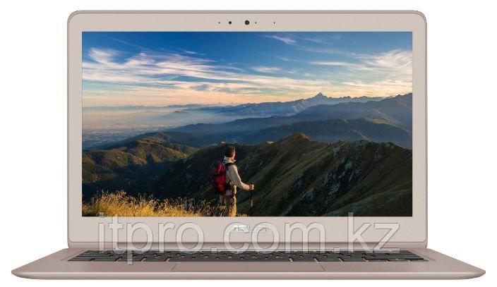 Asus Zenbook UX330CA-FC023T