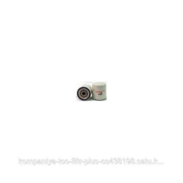 Масляный фильтр Fleetguard LF16011