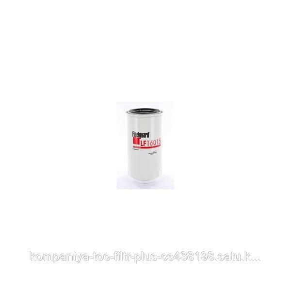 Масляный фильтр Fleetguard LF16015