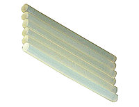 Стержни Stayer клеевые для термоклеящих пистолетов (11мм), 6шт