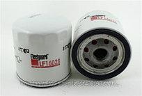 Масляный фильтр Fleetguard LF16028