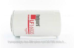 Масляный фильтр Fleetguard LF16035
