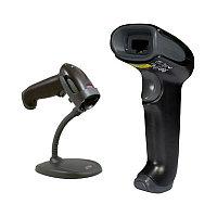 Сканер штрих кода Honeywell Voyager 1250g Lite