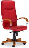 Кресло NOVA WOOD MPD EX1, фото 1