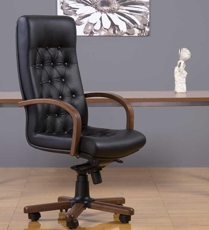 Кресло FIDEL LUX EXTRA MPD EX1