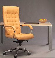 Кресло LORD STEEL MPD CH 68
