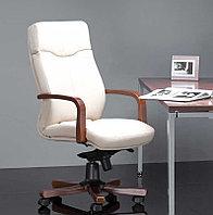 Кресло RAPSODY EXTRA MPD EX 2, фото 1