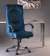 Кресло GERMES STEEL MPD CH 68