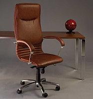 Кресло NOVA STEEL MPD CH68, фото 1