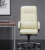 Кресло STAR STEEL MPD CH68