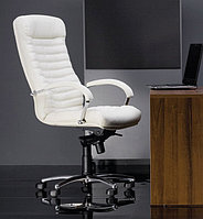 Кресло Orion Steel MPD CH68, фото 1