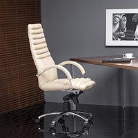 Кресло GALAXY STEEL MPD CH68, фото 1