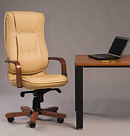 Кресло TEXAS EXTRA MPD EX2, фото 1