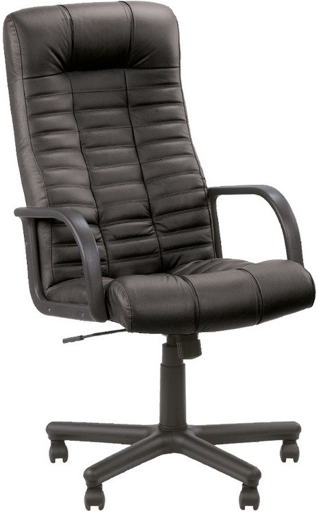 Кресло ATLANT BX Tilt PM64