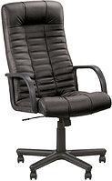 Кресло ATLANT BX Tilt PM64, фото 1