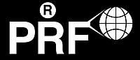 Аэрозольные очистители и смазки PRF TAEROSOL