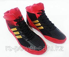 Борцовская обувь Adidas