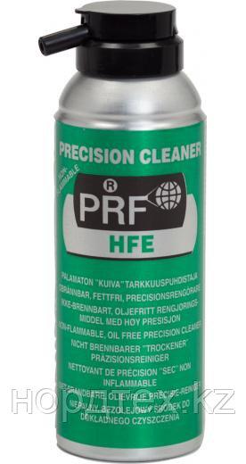 Деликатный очиститель Precision Cleaner