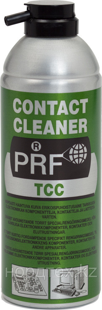 Очиститель контактов TCC Contact Cleaner