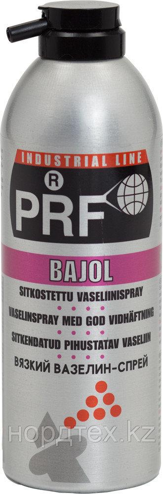 Синтетическая смазка Bajol