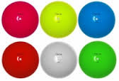 Мяч 18 диаметр