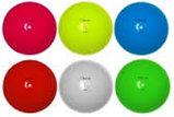 Мяч Chacot 18 диаметр, фото 2