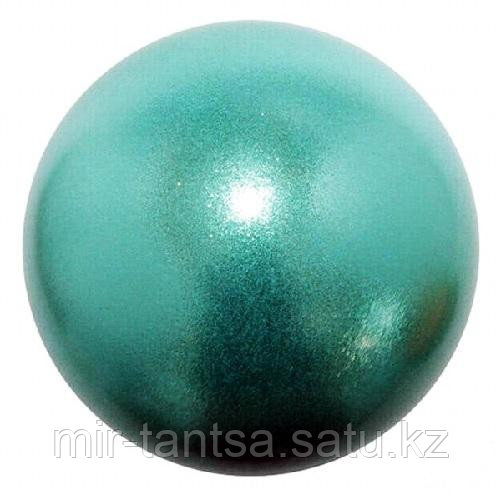 Мяч Pastorelli 16 диаметр