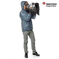 Manfrotto Bags PL-CRC-15 чехол от дождя, фото 1
