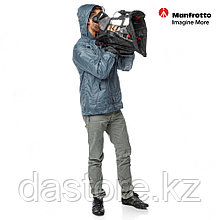 Manfrotto Bags PL-CRC-15 чехол от дождя