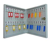 Ключница KЛ-40 на 40 ключей