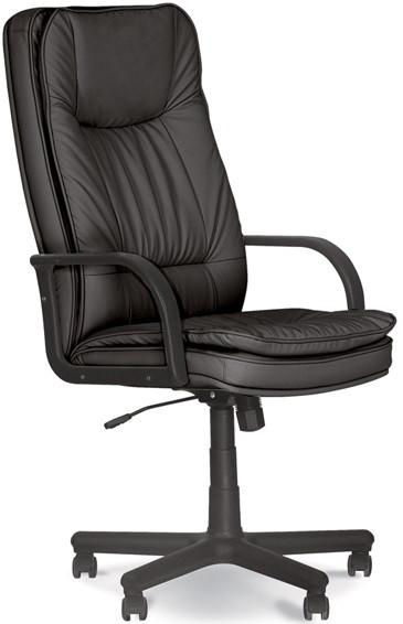 Кресло HELIOS BX Tilt PM64